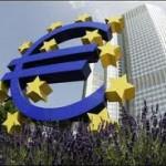 Manovra BCE sul costo del denaro riduzione tassi