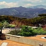Casa Clima Forte dei Marmi vendita prestigiosa villa singola