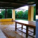 Affitti Vacanze Versilia Forte dei Marmi Villa con piscina in affitto