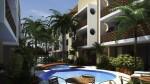 Vendita appartamenti Tulum Appartamenti Encanto Aldea Zama