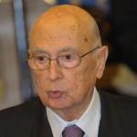 Decreto Sblocca Italia approvato Pacchetto casa Rent To Buy