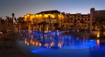 Al Dau Heights vendita appartamenti Hurghada