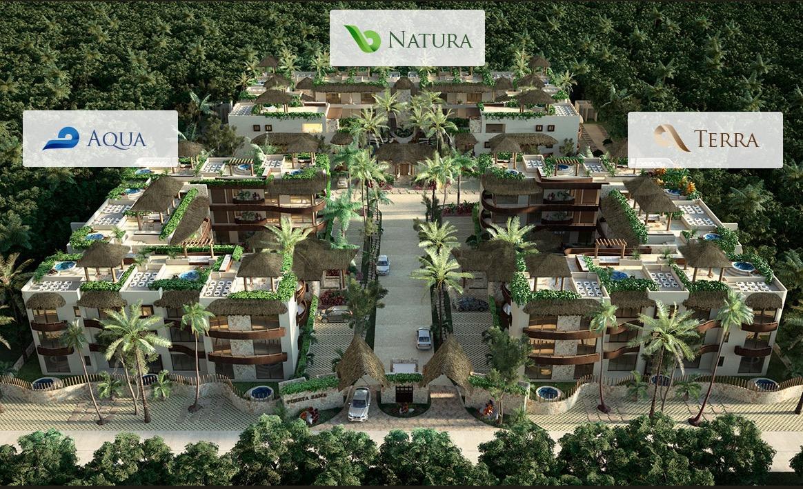 Puerta Zama-aqua-natura-terra