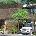 Vendita Case Ecologiche Tulum Villaggio YAXIIK Messico