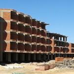 Vendita Appartamenti Hurghada Kenzy Beach Resort