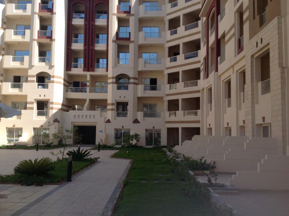 Rivendita urgente appartamento Hurghada occasione unica 2