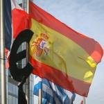 Economia spagnola in crescita nel 2015