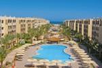 Rivendita appartamento al Nubia Aqua Beach Resort Hurghada