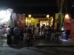 Vendita attività commerciale Tulum Ristorante italiano in Messico2