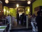 Vendita attività commerciale Tulum Ristorante italiano in Messico3
