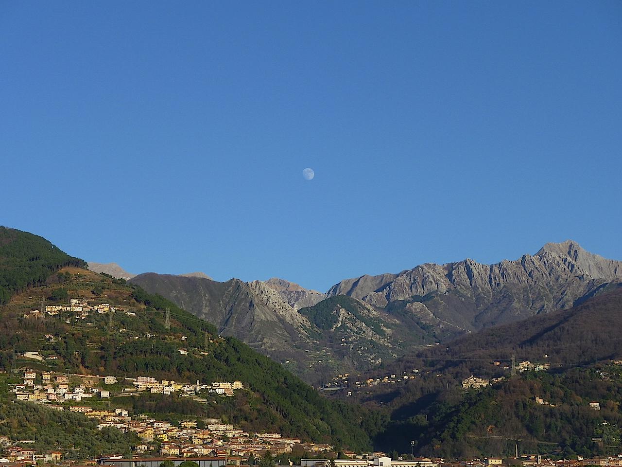 Vista lato monti1