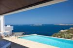 Villa Cala Carbo Ibiza