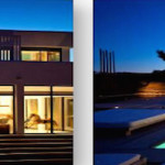 Villa Conte Ibiza
