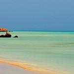 Egitto turismo in ripresa