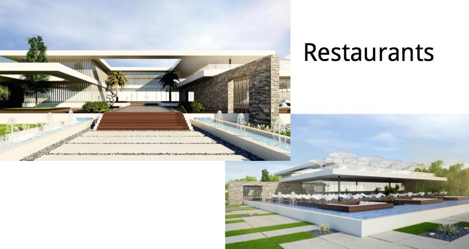 Matangi-Oriental-Coast-Marsa-Alam-restaurant