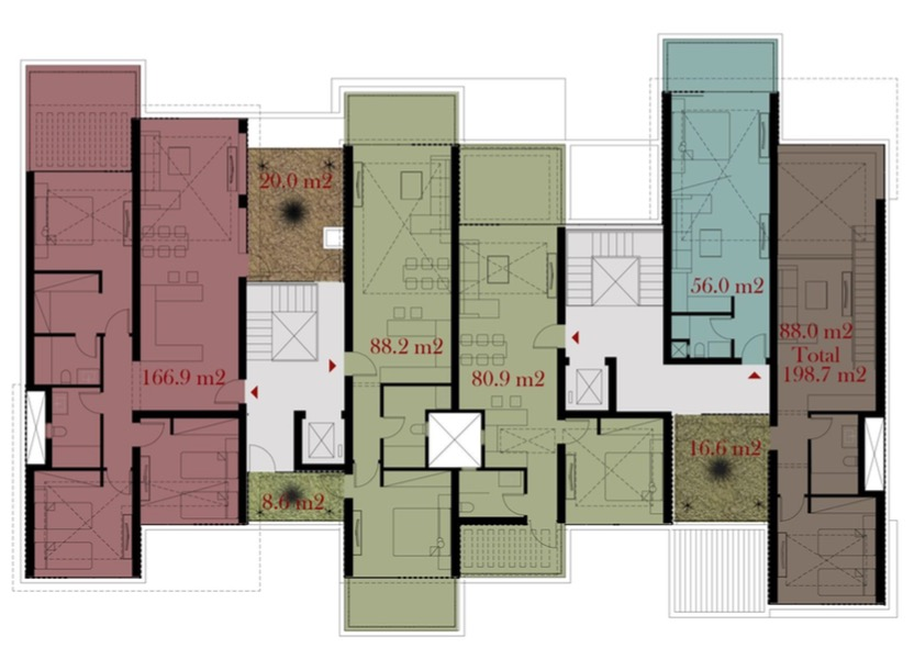 Matangi-Oriental-Coast-type-B1-apartments-1floor-plans