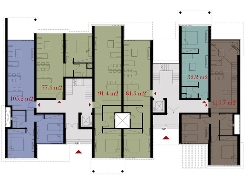 Matangi-Oriental-Coast-type-B1-apartments-plans