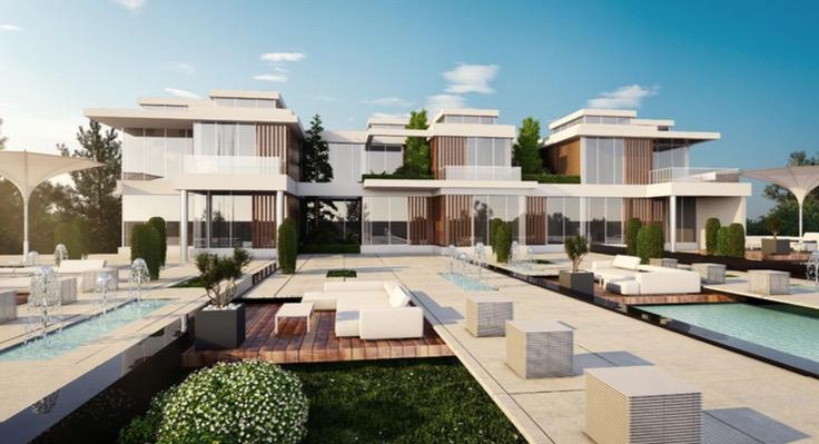Matangi-Oriental-Coast-type-B1- apartments