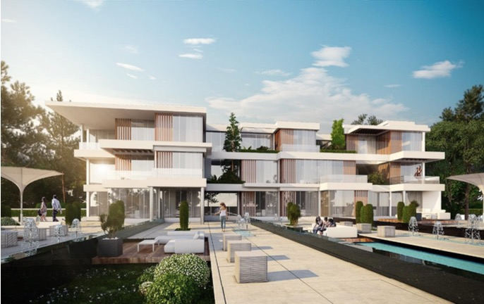 Matangi-Oriental-Coast-type-B2-apartments