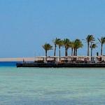 Hurghada Tiba Plaza vendita appartamenti da 6.000 Euro