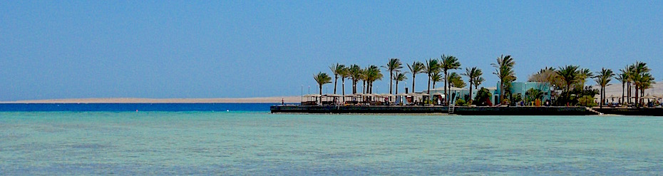 hurghada investimenti real estate