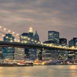 Visitare New York in ottobre