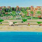 Oyster Bay Marsa Alam vendita appartamenti