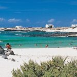 Appartamento in vendita a Fuerteventura El Cotillo