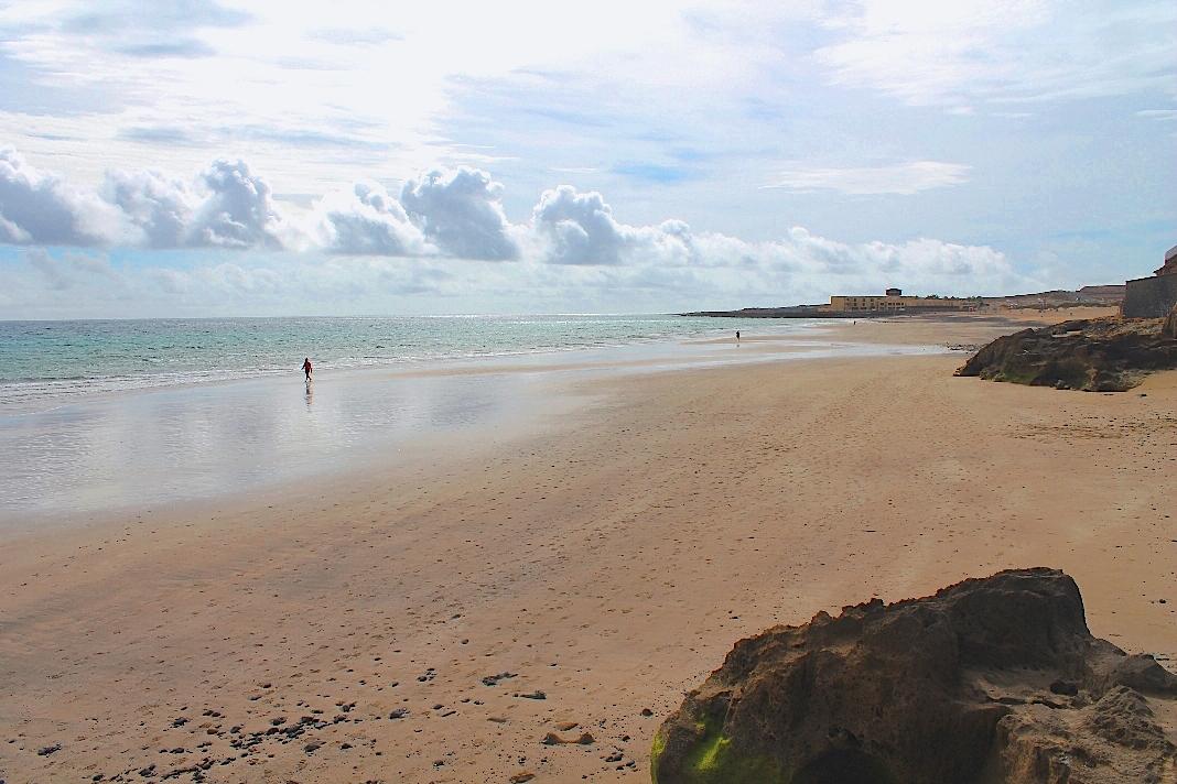 playa-blanca-puerto-del-rosario