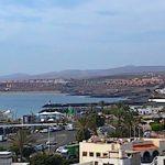 Appartamenti in vendita Puerto Del Rosario