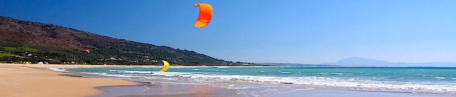 Andalusia Costa del Sol
