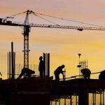 Mercato Immobiliare 2016 anno terribile in Italia