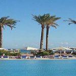 Hurghada Stella Makadi Resort
