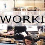 Coworking finalmente un nuovo settore dove investire