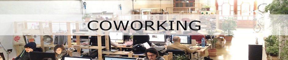 Coworking-investimenti
