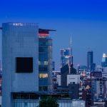 Gli italiani posticipano gli investimenti nel mattone