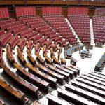 Agevolazioni casa Legge di stabilità 2017