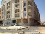 Tiba Plaza Hurghada