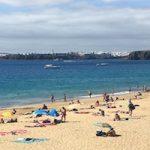 Chalet in vendita a Playa Blanca