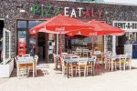 Pizzeria ristorante in vendita a Lanzarote