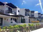 Acquistare case alle Canarie