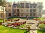 Marsa Alam Oriental Coast vendita appartamento arredato