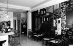 Bar Ristorante Caffetteria in vendita Lanzarote