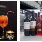 Bar Ristorante Caffetteria in vendita a Lanzarote
