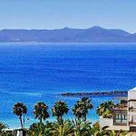 Duplex in vendita a Playa Blanca