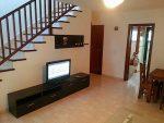 Duplex in vendita a Lanzarote