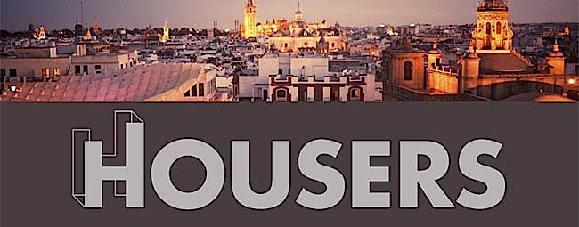 Housers Real Estate Italia