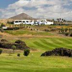 Villa Lanzarote Golf Puerto Del Carmen