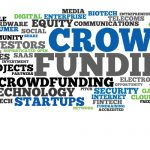 Crowdfunding un fenomeno in rapida espansione