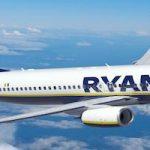 Ryanair nuove regole e prezzi ridotti sui bagagli imbarcati